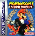 MarioKartSC.jpg
