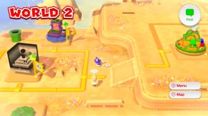 World 2 (Super Mario 3D World).png