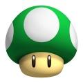 1-UP Mushroom.jpg
