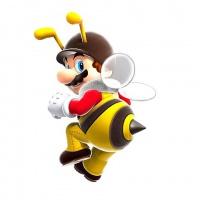 Bee Mario.jpg