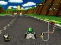 MKW Mario Circuit3.jpg
