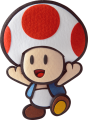 Toad PMSS.png
