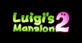 Luigimansion2logo.png