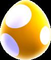 Yellow Yoshi Egg NSMBU.png