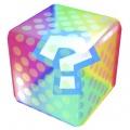 Mario kart 7 ItemBox.jpg