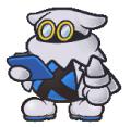 XnautPhD.png
