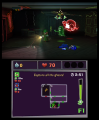 LMDM-Multiplayer4.png
