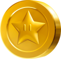 Star Coin NSMBWii.png