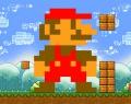 Mega Mario SPM.jpg