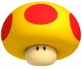Mega Mushroom NSMB2.jpg