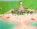 Gelato Beach.png