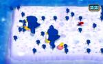 Pushy Penguins.png