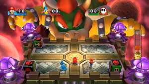 Bowser's Block Battle.png