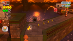 World 1-Castle, Bowser's Highway Showdown.png