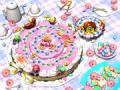 BirthdayCakeMap.png