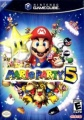 Mario Party 5.JPG