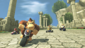 WiiU MarioKart8 scrn18 E3.png