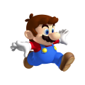 Small Mario SM3DL.png