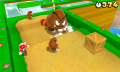 Tanooki Grand Goomba SM3DL.png