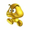Gold Goomba NSMB2.jpg