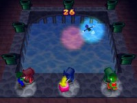 SpotlightSwim.jpg