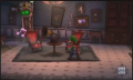Luigi and a record player.png