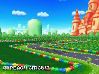 Peach CircuitDS.PNG