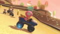 Toadette MK8 Screenshot.png