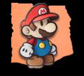 MarioPMSS.png