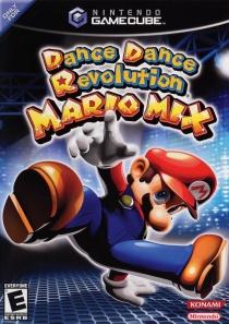 Mariodance.jpg