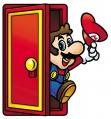 SMB2 Door.jpg