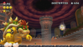 Big Bowser NSMBU.png