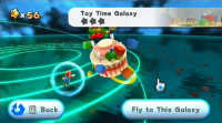 Toy Time Galaxy.PNG
