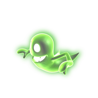 Greenie.png