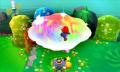 3DS MarioLuigi3DS 022013 Scrn07.png