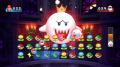 King Boo's Puzzle Attack.png