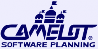 Camelotsoftwareplanninglogo.png