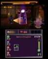 LMDM-Multiplayer3.png