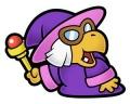 Kammy Koopa in Paper Mario.jpg