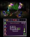 LMDM-Multiplayer6.png