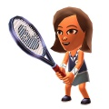 Mario-Tennis-Open-35.jpg