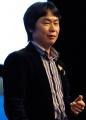 Shigeru Miyamoto.jpg