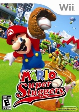 Mario super sluggers frontcover.jpg