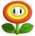 Fire Flower NSMB2.jpg