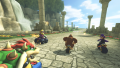 WiiU MarioKart8 scrn13 E3.png