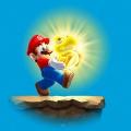 Mario Glow Baby Yoshi.jpg