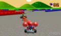 MK7-screenshots-7.jpg