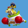 Bowser Jr. NSMBU.png