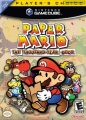 Paper mario the Thousand Year Door Cover.jpg