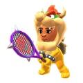 Mario-Tennis-Open-37.jpg